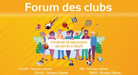 forum_clubs
